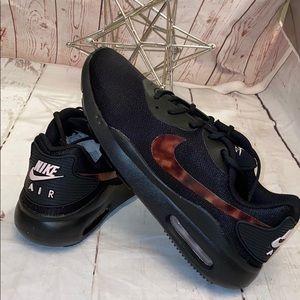 ✨Women's Nike air Max oketo shoes barley rose